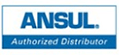 Ansul Authorized Distributor