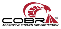 cobra-aggressive-kitchen-fire-protection