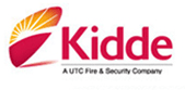 kidde-fire-&-protection-company