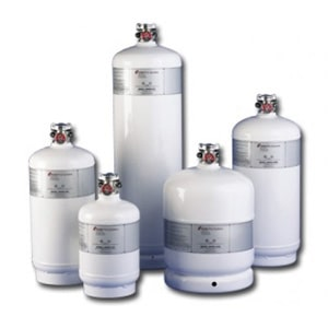 Kidde WHDR Wet Chemical Fire Suppression System